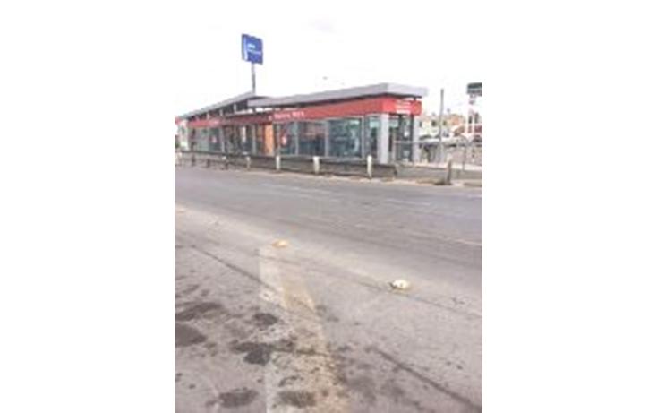 Foto de local en renta en  , centro industrial ladrillero sur, chihuahua, chihuahua, 1255913 No. 04