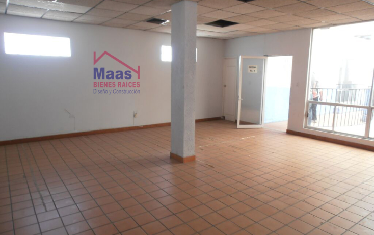 Foto de casa en renta en  , centro industrial ladrillero sur, chihuahua, chihuahua, 1685034 No. 02