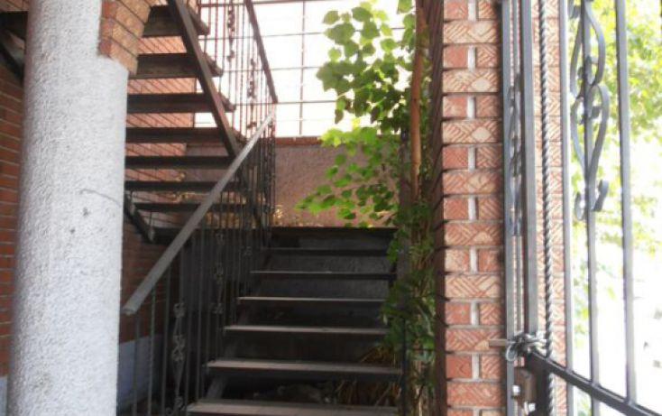 Foto de casa en renta en, centro industrial ladrillero sur, chihuahua, chihuahua, 1685034 no 04