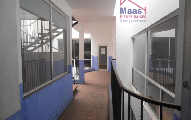 Foto de casa en renta en  , centro industrial ladrillero sur, chihuahua, chihuahua, 1685034 No. 05
