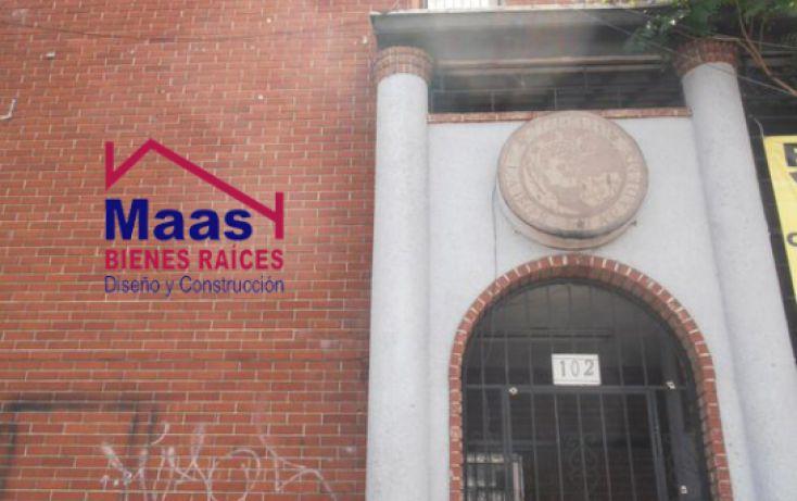 Foto de casa en venta en, centro industrial ladrillero sur, chihuahua, chihuahua, 1685506 no 02