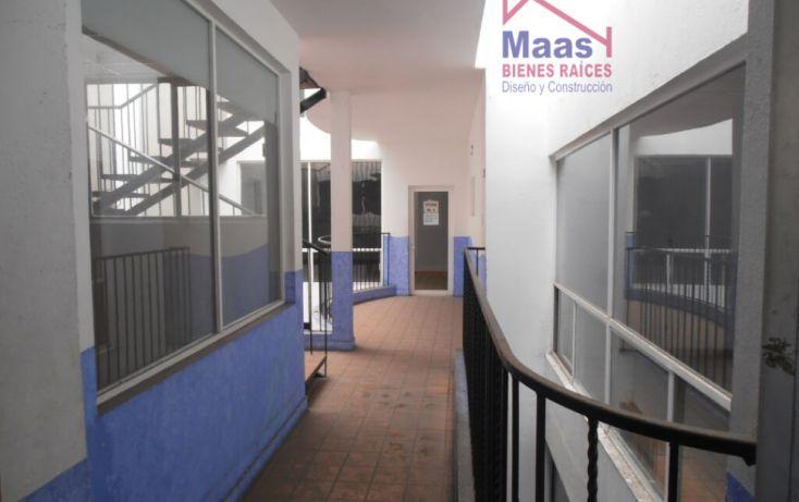 Foto de casa en venta en, centro industrial ladrillero sur, chihuahua, chihuahua, 1685506 no 06