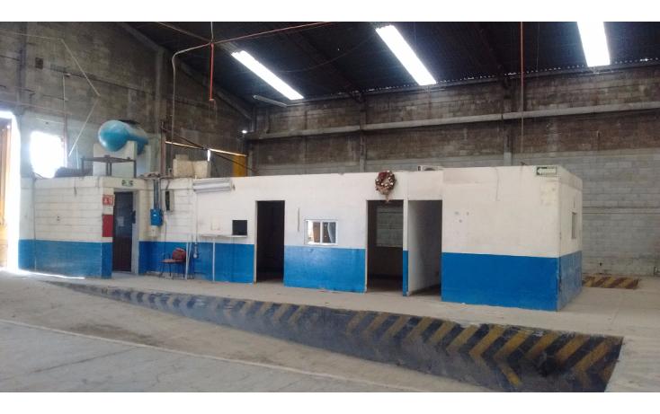 Foto de nave industrial en renta en  , centro industrial tlalnepantla, tlalnepantla de baz, méxico, 1204209 No. 01