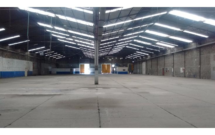 Foto de nave industrial en renta en  , centro industrial tlalnepantla, tlalnepantla de baz, méxico, 1204209 No. 07