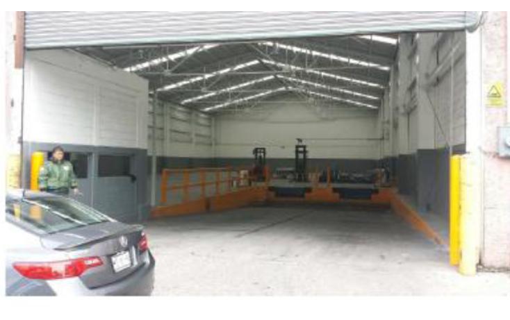 Foto de nave industrial en renta en  , centro industrial tlalnepantla, tlalnepantla de baz, méxico, 1273313 No. 02