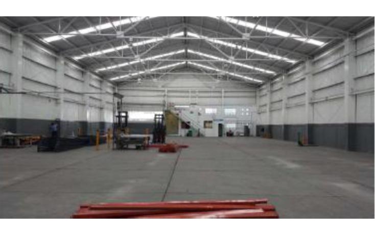 Foto de nave industrial en renta en  , centro industrial tlalnepantla, tlalnepantla de baz, méxico, 1273313 No. 03