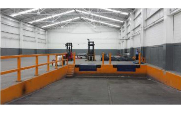 Foto de nave industrial en renta en  , centro industrial tlalnepantla, tlalnepantla de baz, méxico, 1273313 No. 04