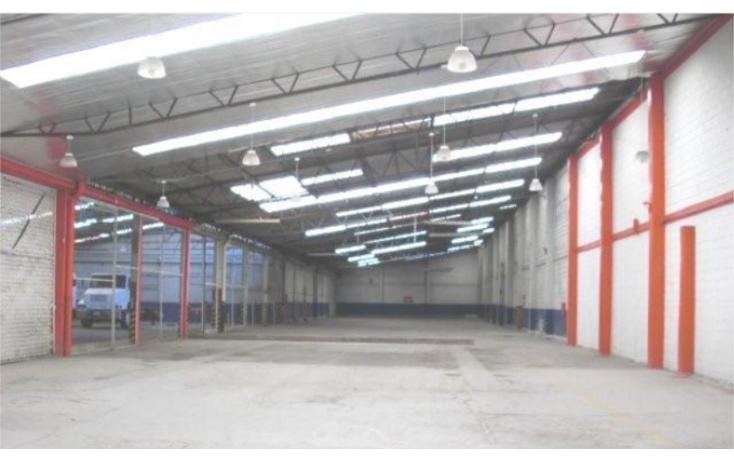 Foto de bodega en renta en  , centro industrial tlalnepantla, tlalnepantla de baz, méxico, 1460321 No. 01