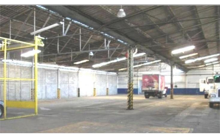 Foto de bodega en renta en  , centro industrial tlalnepantla, tlalnepantla de baz, méxico, 1460321 No. 02