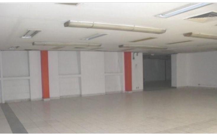 Foto de bodega en renta en  , centro industrial tlalnepantla, tlalnepantla de baz, méxico, 1460321 No. 03
