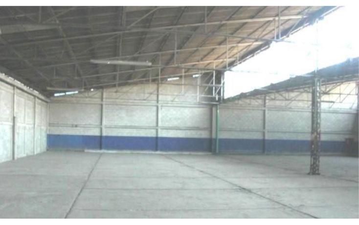Foto de bodega en renta en  , centro industrial tlalnepantla, tlalnepantla de baz, méxico, 1460321 No. 04