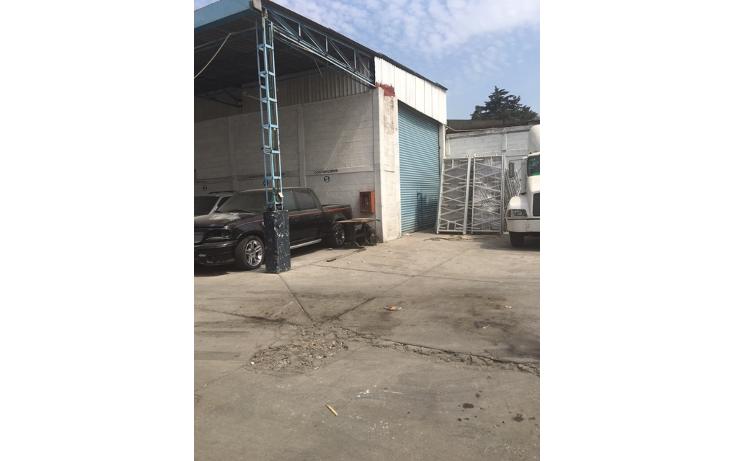 Foto de terreno comercial en venta en  , centro industrial tlalnepantla, tlalnepantla de baz, m?xico, 1717342 No. 02