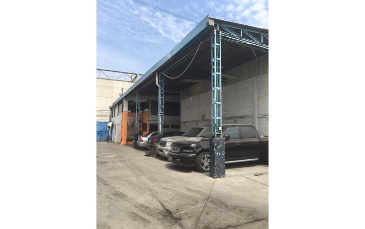 Foto de terreno comercial en venta en  , centro industrial tlalnepantla, tlalnepantla de baz, m?xico, 1717342 No. 09
