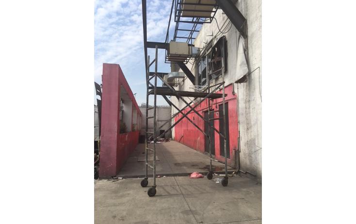 Foto de terreno comercial en venta en  , centro industrial tlalnepantla, tlalnepantla de baz, m?xico, 1717342 No. 12