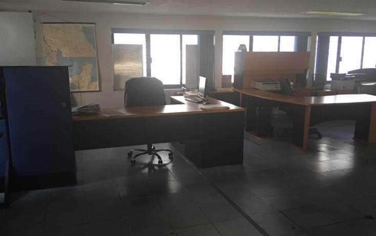 Foto de terreno comercial en venta en  , centro industrial tlalnepantla, tlalnepantla de baz, m?xico, 1717342 No. 16