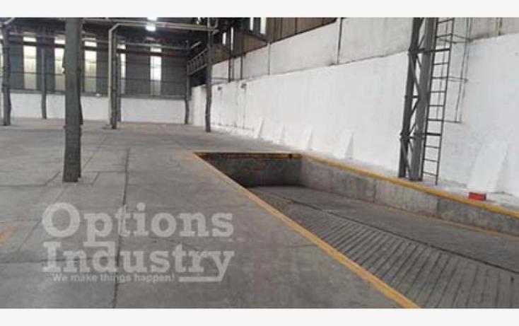 Foto de nave industrial en renta en  , centro industrial tlalnepantla, tlalnepantla de baz, méxico, 1725200 No. 02