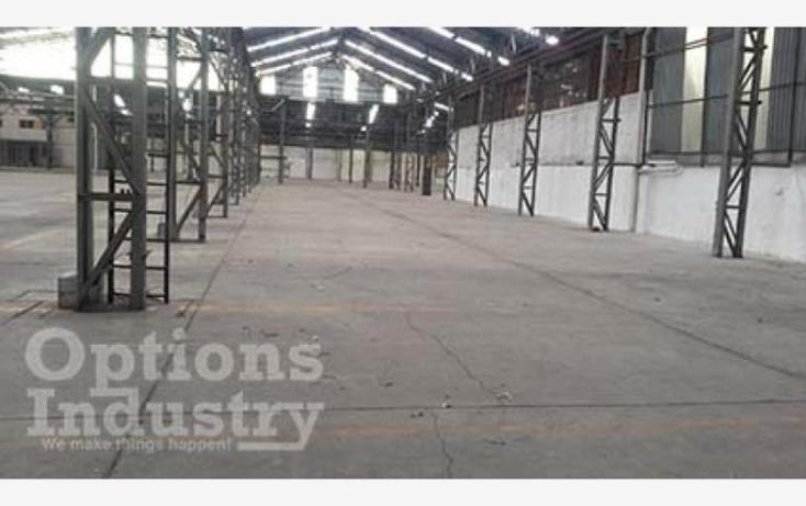 Foto de nave industrial en renta en  , centro industrial tlalnepantla, tlalnepantla de baz, méxico, 1725200 No. 03