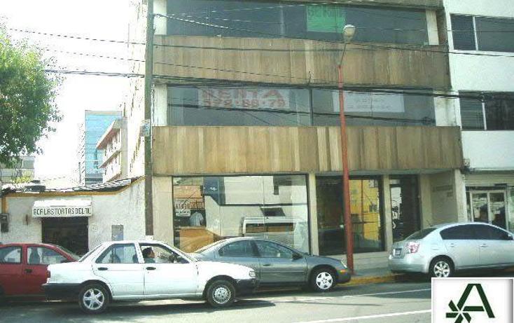 Foto de local en renta en  , centro industrial tlalnepantla, tlalnepantla de baz, méxico, 1835372 No. 01