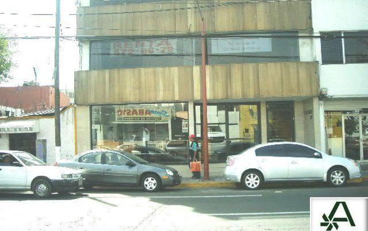 Foto de local en renta en  , centro industrial tlalnepantla, tlalnepantla de baz, méxico, 1835372 No. 02