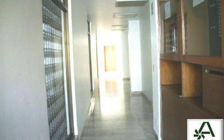 Foto de local en renta en  , centro industrial tlalnepantla, tlalnepantla de baz, méxico, 1835372 No. 03