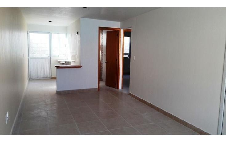 Foto de casa en venta en  , centro, ixtacuixtla de mariano matamoros, tlaxcala, 1761556 No. 02