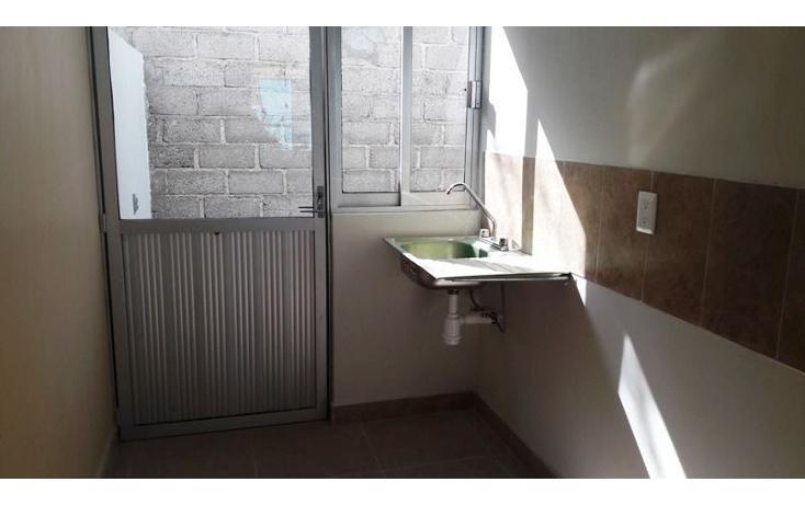 Foto de casa en venta en  , centro, ixtacuixtla de mariano matamoros, tlaxcala, 1761556 No. 03