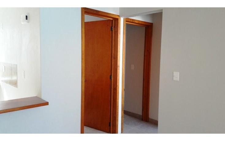 Foto de casa en venta en  , centro, ixtacuixtla de mariano matamoros, tlaxcala, 1761556 No. 04
