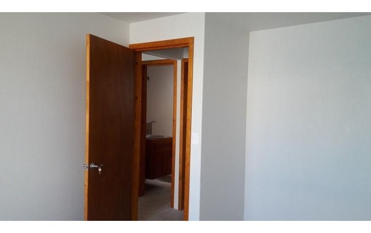 Foto de casa en venta en  , centro, ixtacuixtla de mariano matamoros, tlaxcala, 1761556 No. 05