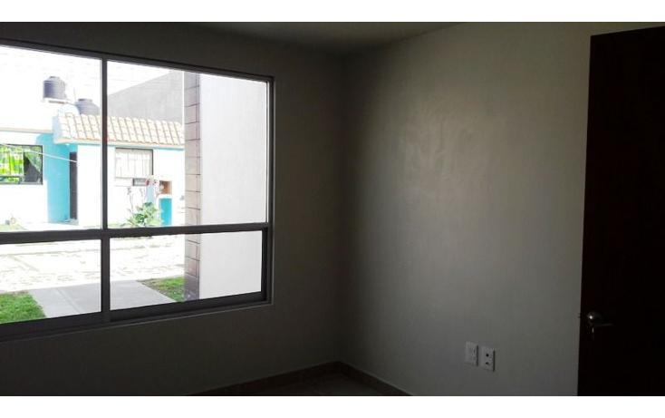 Foto de casa en venta en  , centro, ixtacuixtla de mariano matamoros, tlaxcala, 1761556 No. 06
