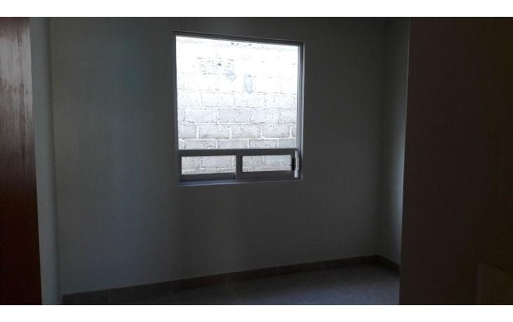 Foto de casa en venta en  , centro, ixtacuixtla de mariano matamoros, tlaxcala, 1761556 No. 07