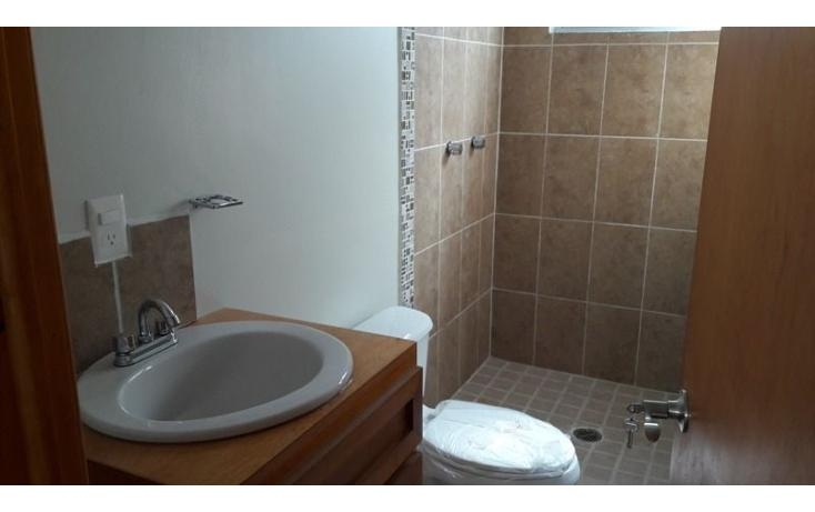 Foto de casa en venta en  , centro, ixtacuixtla de mariano matamoros, tlaxcala, 1761556 No. 08