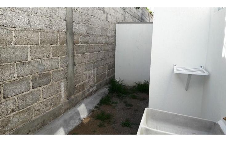 Foto de casa en venta en  , centro, ixtacuixtla de mariano matamoros, tlaxcala, 1761556 No. 11