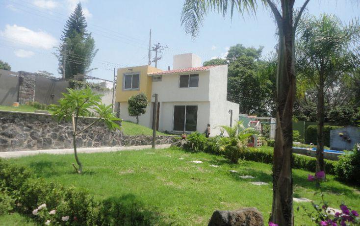 Foto de casa en condominio en venta en, centro jiutepec, jiutepec, morelos, 1071629 no 02