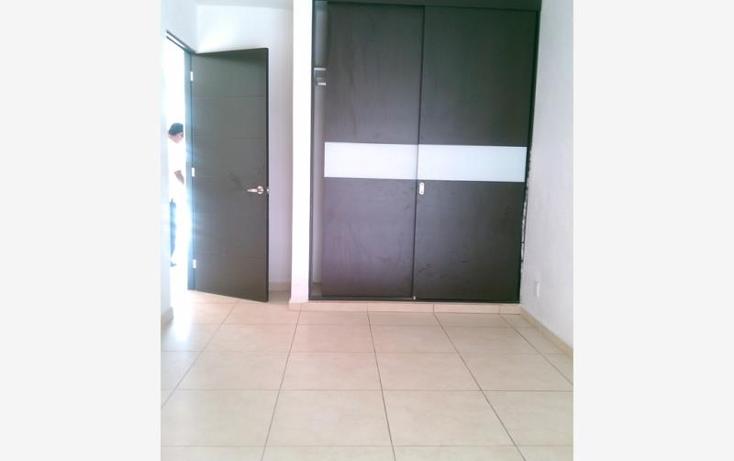 Foto de casa en venta en  , centro jiutepec, jiutepec, morelos, 1080489 No. 02