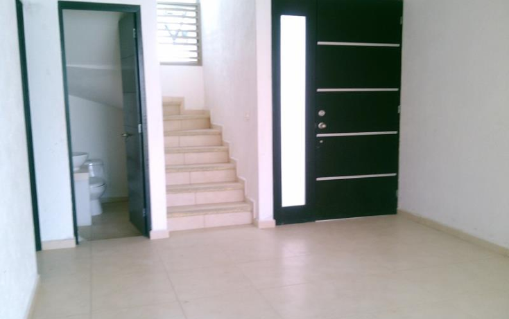 Foto de casa en venta en  , centro jiutepec, jiutepec, morelos, 1080489 No. 03