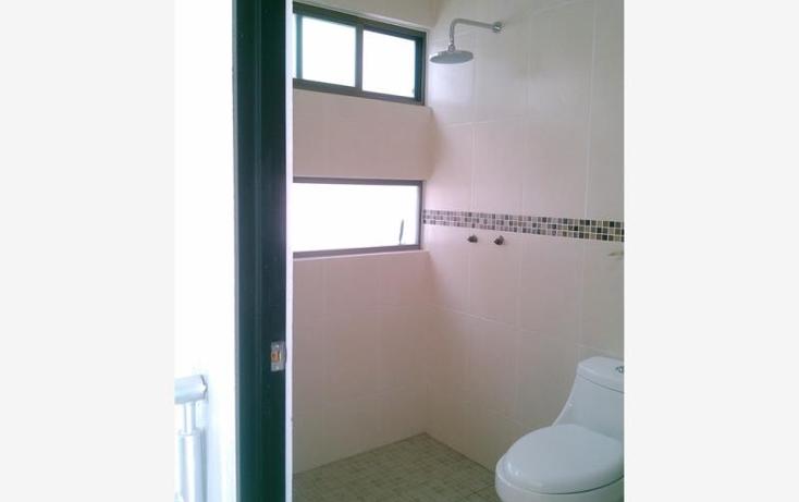 Foto de casa en venta en  , centro jiutepec, jiutepec, morelos, 1080489 No. 05