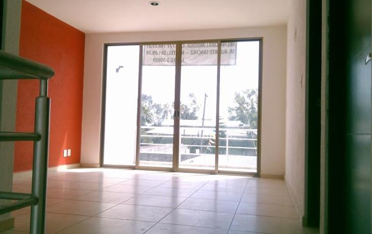 Foto de casa en venta en  , centro jiutepec, jiutepec, morelos, 1080489 No. 06