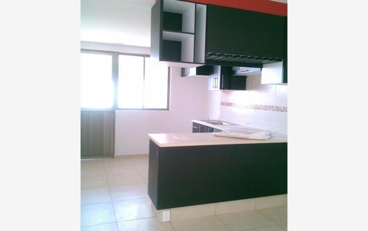 Foto de casa en venta en  , centro jiutepec, jiutepec, morelos, 1080489 No. 07