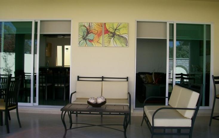 Foto de casa en venta en  , centro jiutepec, jiutepec, morelos, 1090745 No. 06