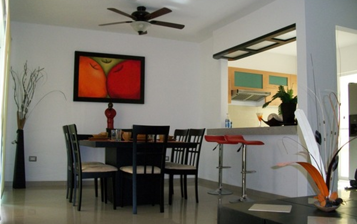 Foto de casa en venta en  , centro jiutepec, jiutepec, morelos, 1090745 No. 07