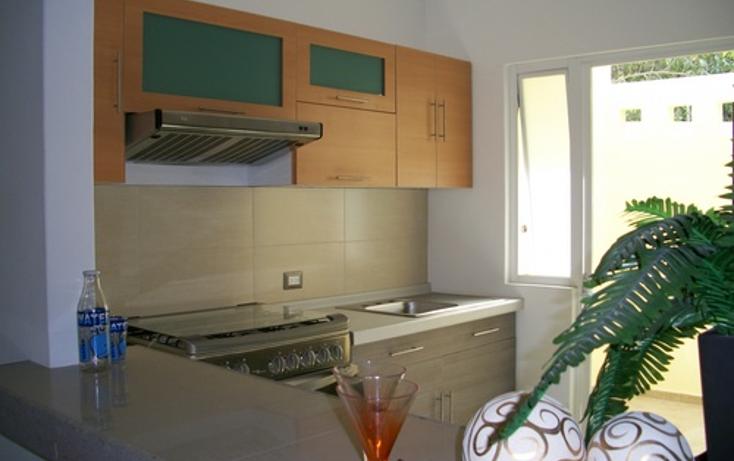 Foto de casa en venta en  , centro jiutepec, jiutepec, morelos, 1090745 No. 09