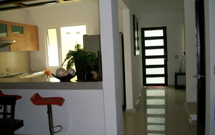 Foto de casa en venta en  , centro jiutepec, jiutepec, morelos, 1090745 No. 10