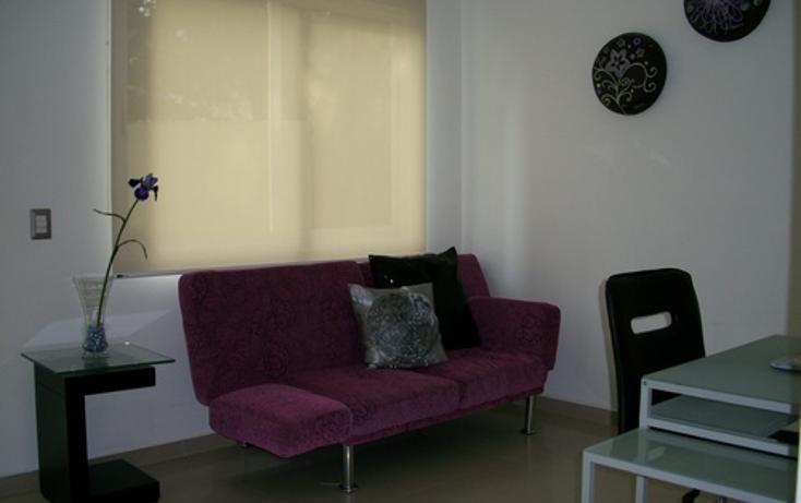 Foto de casa en venta en  , centro jiutepec, jiutepec, morelos, 1090745 No. 11
