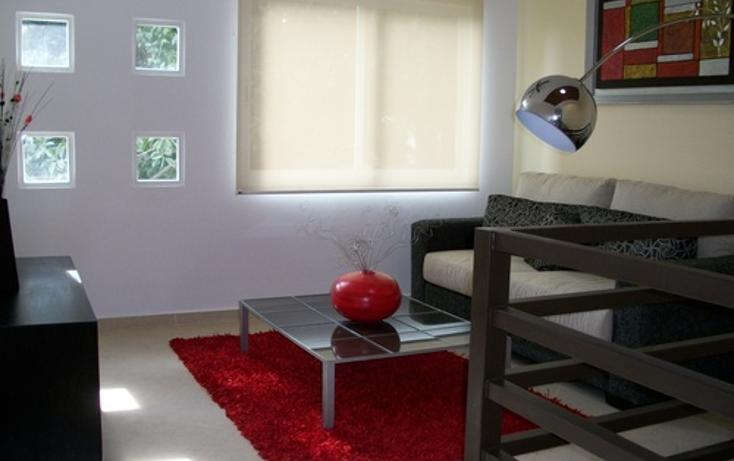 Foto de casa en venta en  , centro jiutepec, jiutepec, morelos, 1090745 No. 13