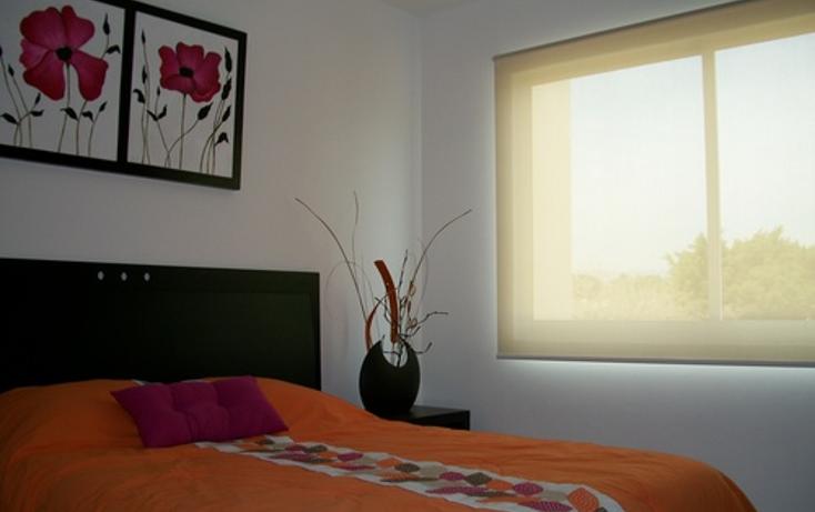 Foto de casa en venta en  , centro jiutepec, jiutepec, morelos, 1090745 No. 17