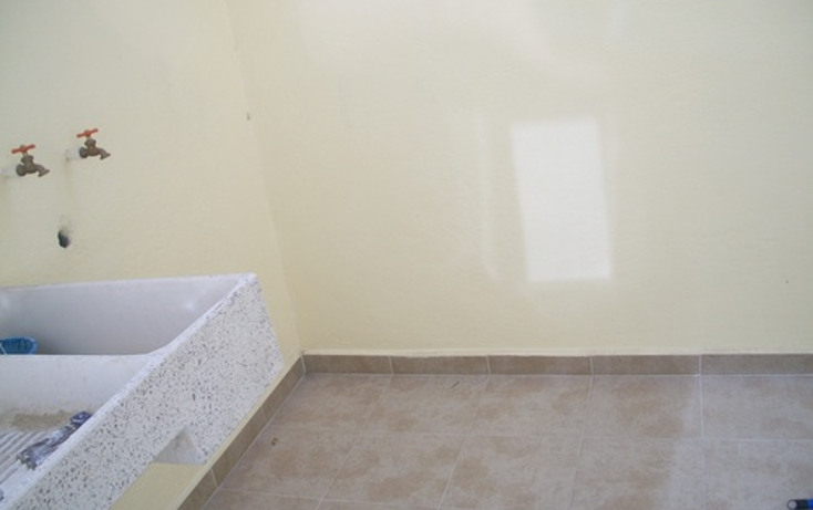 Foto de casa en venta en  , centro jiutepec, jiutepec, morelos, 1090745 No. 22
