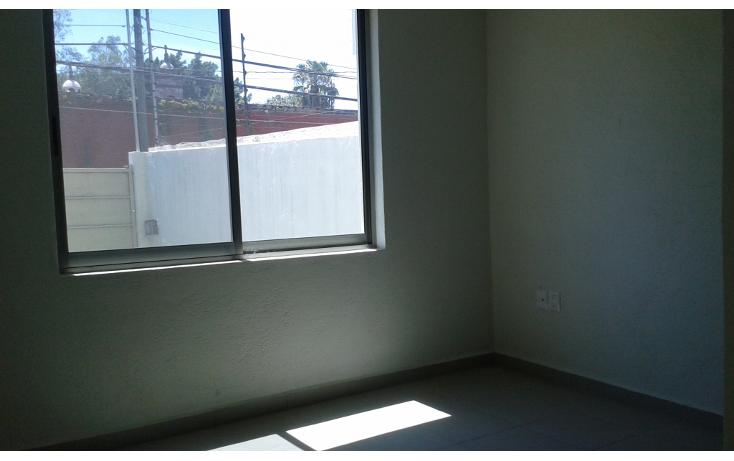 Foto de casa en venta en  , centro jiutepec, jiutepec, morelos, 1119735 No. 04