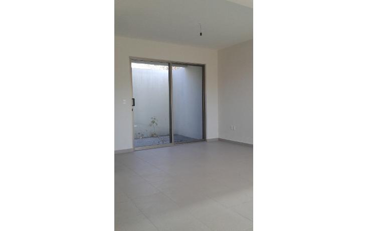 Foto de casa en venta en  , centro jiutepec, jiutepec, morelos, 1119735 No. 05