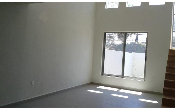 Foto de casa en venta en  , centro jiutepec, jiutepec, morelos, 1119735 No. 06
