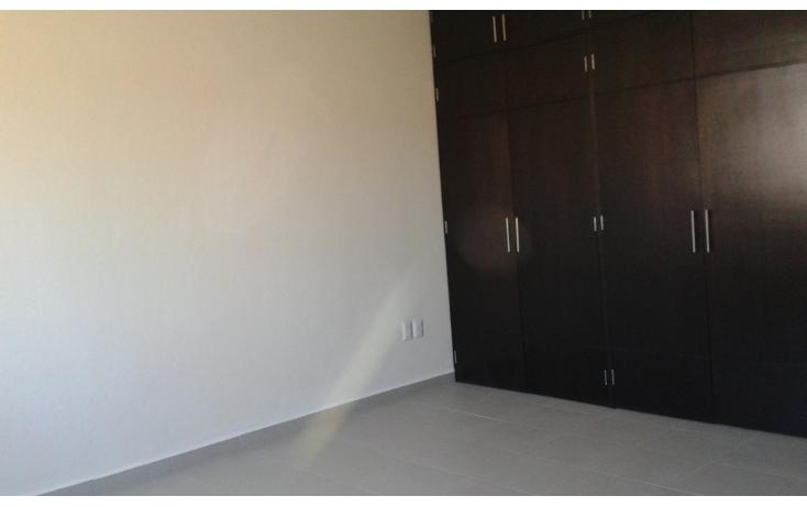 Foto de casa en venta en  , centro jiutepec, jiutepec, morelos, 1119735 No. 13